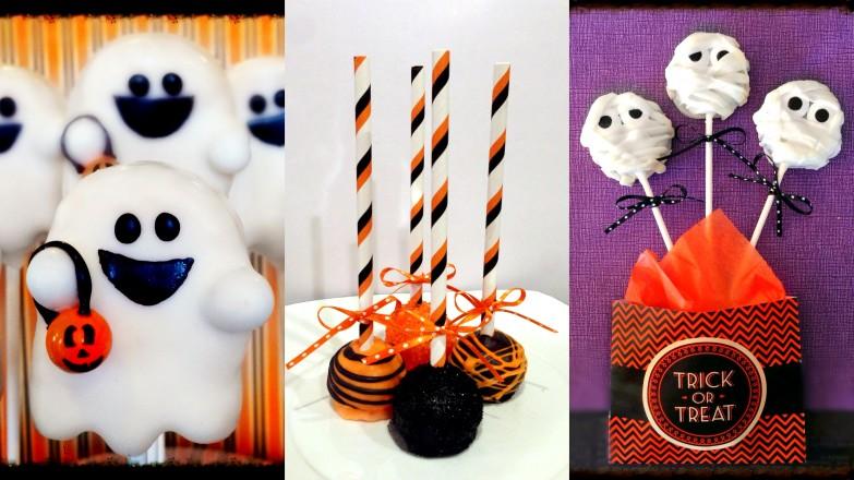 Cake Pops2-001